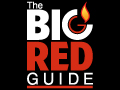 The Big Red Guide