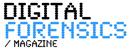 Digital Forensics Magazine