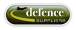 Defence-Suppliers.com
