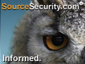 SourceSecurity.com