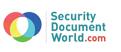 SecurityDocumentWorld.com