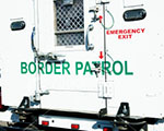 borderpatrool150x120