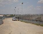 fenceborder150x120