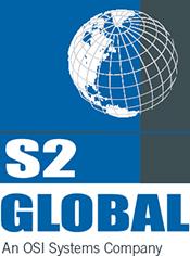 S2 Global