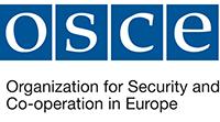 OSCE logo120