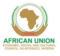 AU-ECOSOCC