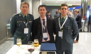 World Border Security Congress – for the world's border