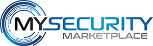 My Security Marketplace