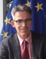 Olivier Onidi