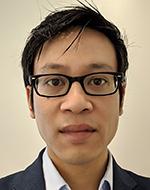 Nicolas Phan