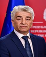 Vladimir Pivovarov
