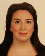 Angeliki Aloupi