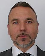 Karel Pelan