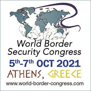 World Border Security Congress