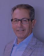 Paul Bazzano