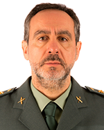 Jose Bondía